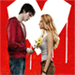 warm bodies small icon