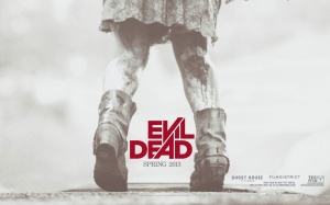 Evil-Dead-2013-Movie-Poster-2