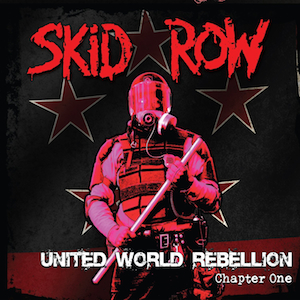 Skid-Row-UWR