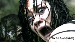 The-Evil-Dead-2013-horror-movies-33180751-1280-720