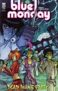 oni-press-blue-monday-dead-mans-party-issue-1