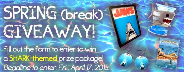 spring break promo art-web