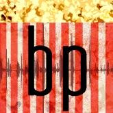 bp podcast art