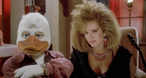 howard-the-duck-and-lea-thompson-1137044427-106142