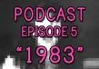 podcast ep 5 button