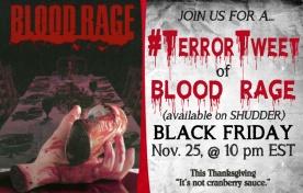 blood-rage-terror-tweet