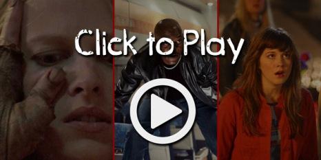 2006-movies-play