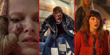 2006 movies