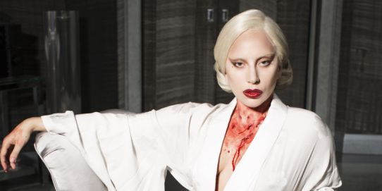 american-horror-story-hotel-lady-gaga-images