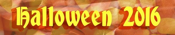 halloween-2016-banner