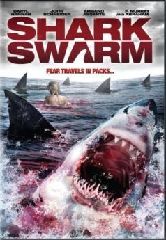 shark_swarm_2008_movie_poster