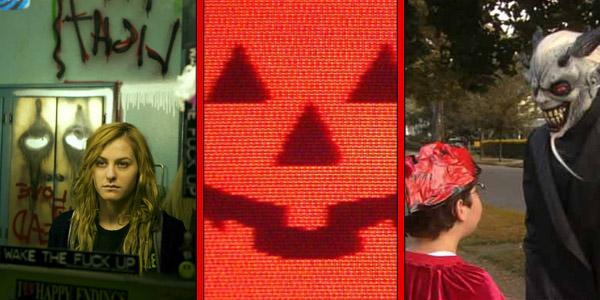halloween-ii-satans-little-helper