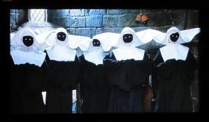 high-spirits-nuns