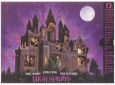 high-spirits-poster