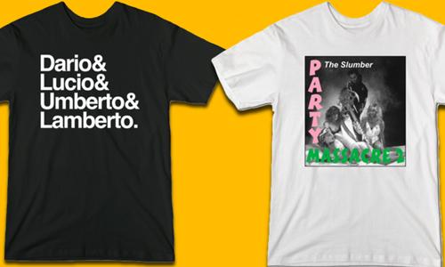 cv-shirts