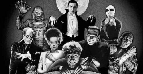 universal-monster-movies-reboot