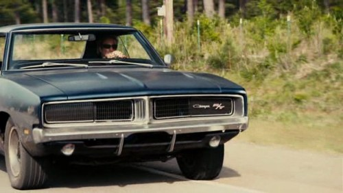 driveangry3