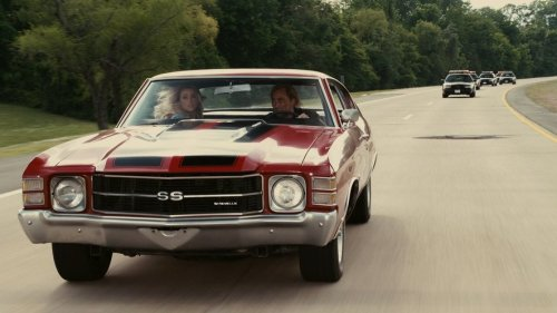 driveangry4